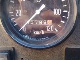 ГАЗ  3309 2010 года за 2 800 000 тг. в Рудный – фото 4