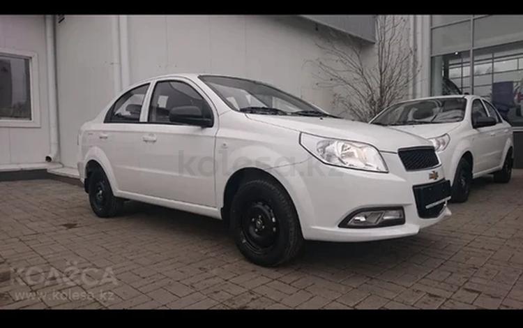Chevrolet Nexia 2020 года за 3 600 000 тг. в Шымкент