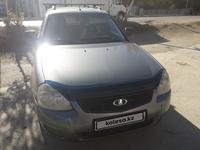 ВАЗ (Lada) 2171 (универсал) 2013 года за 1 700 000 тг. в Актобе