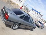 Opel Vectra 1992 года за 650 000 тг. в Туркестан