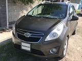 Chevrolet Spark 2011 года за 2 750 000 тг. в Алматы