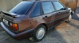 Volvo 440 1993 года за 600 000 тг. в Караганда
