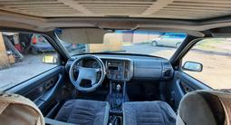 Volvo 440 1993 года за 600 000 тг. в Караганда – фото 3
