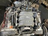 Двигатель BBJ 3.0 218-220 л. С Audi A6 A8 A4 за 100 000 тг. в Челябинск – фото 5