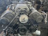 Двигатель BBJ 3.0 218-220 л. С Audi A6 A8 A4 за 100 000 тг. в Челябинск – фото 2