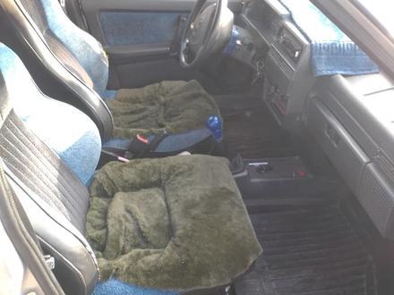 ВАЗ (Lada) 2109 (хэтчбек) 2005 года за 700 000 тг. в Уральск – фото 4