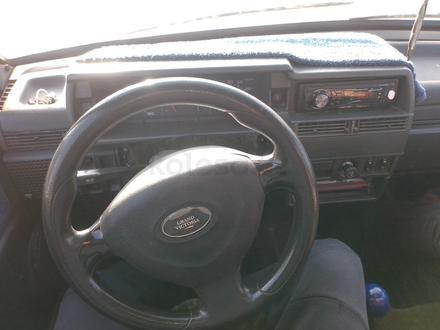 ВАЗ (Lada) 2109 (хэтчбек) 2005 года за 700 000 тг. в Уральск – фото 6