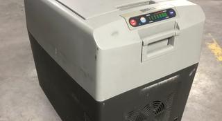 Холодильник waeco TC-35FL-AC за 65 000 тг. в Алматы
