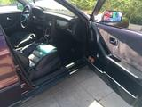 Audi 80 1992 года за 1 500 000 тг. в Актобе – фото 5