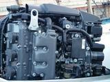Продам катер yamaha… за 9 000 000 тг. в Усть-Каменогорск – фото 2