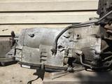 С 280 Двигатель/АКПП Запчасти за 290 000 тг. в Алматы – фото 5