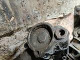 Гур насос гидроусилитель руля Исузу трупер Isuzu Trooper за 25 000 тг. в Алматы – фото 2