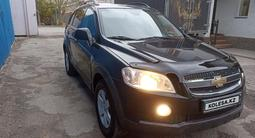 Chevrolet Captiva 2010 года за 4 200 000 тг. в Алматы – фото 2