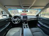 Nissan Altima 2020 года за 14 500 000 тг. в Алматы – фото 5