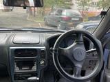 Nissan Terrano 2000 года за 3 000 000 тг. в Талдыкорган – фото 3