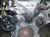 Контрактный двигатель 6.2L в Алматы