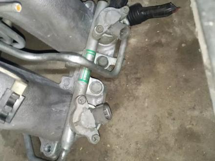 Форсунки двигателя EJ205 turbo за 3 000 тг. в Алматы
