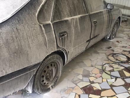 Toyota Carina E 1998 года за 1 300 000 тг. в Актау – фото 12