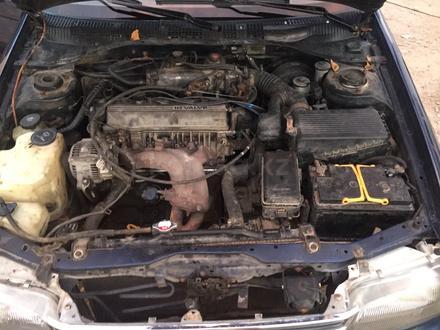 Toyota Carina E 1998 года за 1 300 000 тг. в Актау – фото 6