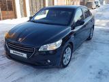 Peugeot 301 2014 года за 3 500 000 тг. в Павлодар – фото 2