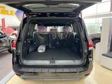 Toyota Land Cruiser Terra 2021 года за 40 400 000 тг. в Караганда – фото 5