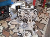 Двигатель за 10 000 тг. в Нур-Султан (Астана)