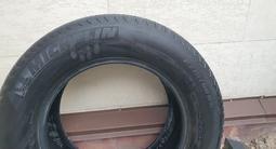 Michelin 275/60 R18 7500шт. за 15 000 тг. в Алматы