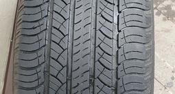 Michelin 275/60 R18 7500шт. за 15 000 тг. в Алматы – фото 2