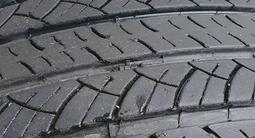 Michelin 275/60 R18 7500шт. за 15 000 тг. в Алматы – фото 3