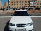 Daewoo Nexia 2013 года за 2 100 000 тг. в Нур-Султан (Астана)