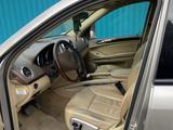 Mercedes-Benz GL 450 2007 года за 7 000 000 тг. в Актобе – фото 4