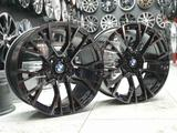 Диски BMW X7 5*112 за 480 000 тг. в Алматы