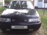 ВАЗ (Lada) 2110 (седан) 2006 года за 650 000 тг. в Шымкент – фото 3