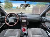 Nissan Maxima 1998 года за 2 700 000 тг. в Актобе – фото 5