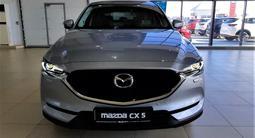 Mazda CX-5 2020 года за 13 189 000 тг. в Атырау – фото 2