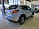 Mazda CX-5 2020 года за 13 189 000 тг. в Атырау – фото 4