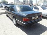 Mercedes-Benz E 200 1993 года за 1 450 000 тг. в Нур-Султан (Астана)