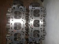 Головки на двигатель 6g72 за 30 000 тг. в Алматы