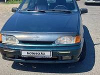 ВАЗ (Lada) 2114 (хэтчбек) 2005 года за 600 000 тг. в Нур-Султан (Астана)