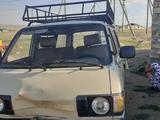 Toyota Lite Ace 1988 года за 350 000 тг. в Актобе
