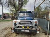 ЗиЛ  130 ММЗ-554 1987 года за 3 000 000 тг. в Талдыкорган