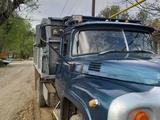 ЗиЛ  130 ММЗ-554 1987 года за 3 000 000 тг. в Талдыкорган – фото 2