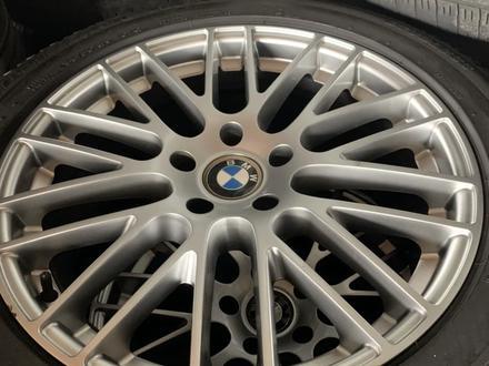 BMW R19 ЕТ40 за 299 999 тг. в Алматы – фото 2