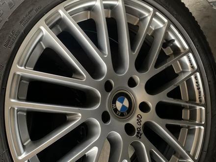 BMW R19 ЕТ40 за 299 999 тг. в Алматы – фото 4
