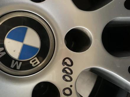 BMW R19 ЕТ40 за 299 999 тг. в Алматы – фото 6