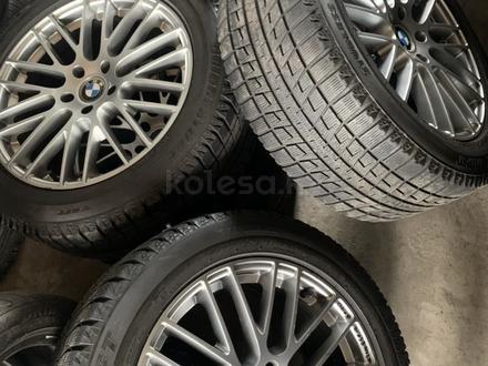 BMW R19 ЕТ40 за 299 999 тг. в Алматы – фото 8