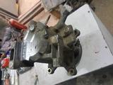 Компрессор кондиционера тойота аристо 97-05г за 18 000 тг. в Актобе – фото 2