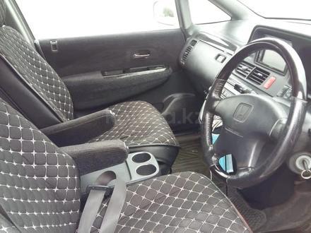 Honda Odyssey 2003 года за 2 300 000 тг. в Алматы – фото 4
