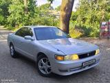Toyota Chaser 1996 года за 1 600 000 тг. в Алматы