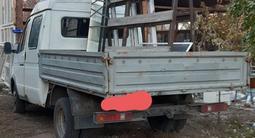 ГАЗ ГАЗель 2003 года за 3 000 000 тг. в Костанай – фото 4